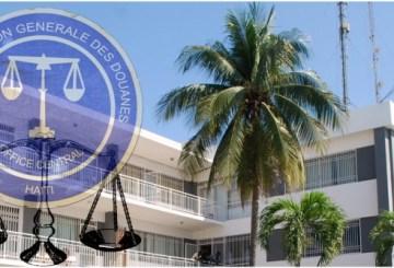 Haïti-Économie: Le gouvernement compte mettre un terme aux franchises douanières 27