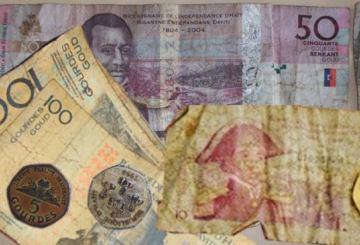 Analyse/Haïti : Économie nationale tertiarisée, génératrice de faibles revenus, incapable de soutenir la croissance 10