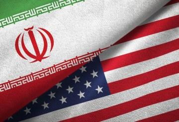 États-Unis/ Iran : Et s'il s'agissait d'une bataille électorale ? 2