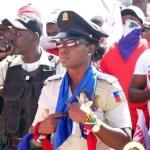 Haïti-Sécurité : Différentes catégories sociales dénoncent les violences perpétrées par les policiers réfractaires ces 17 et 19 février 2020 2