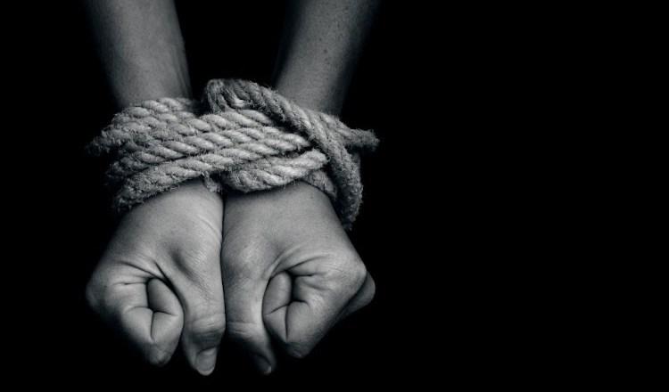 Haïti - Kidnapping: Docteur Bitar de l'hôpital Bernard Mevs enlevé à Pèlerin 14