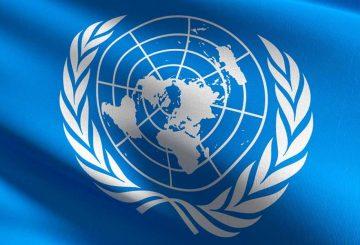 L'ONU reconnait officiellement les réfugiés climatiques 3
