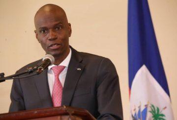 Près de 30 mille professeurs et personnels des établissements privés recevront une subvention de l'État haïtien pour faire face au Coronavirus 3