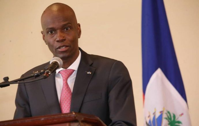 Près de 30 mille professeurs et personnels des établissements privés recevront une subvention de l'État haïtien pour faire face au Coronavirus 23
