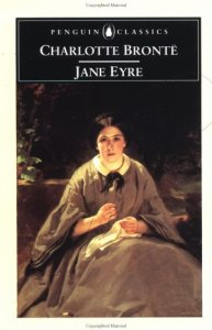LE Medlock jane eyre