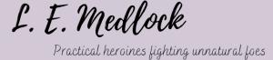 Title: LE Medlock