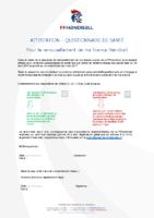 2018-19_Attestation_de_sante_et_questionnaire