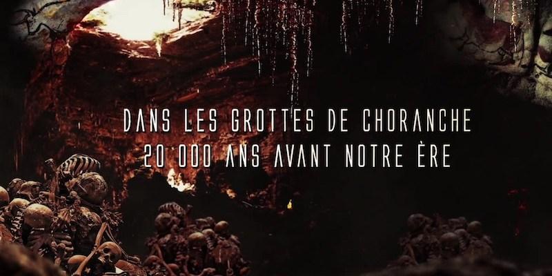 20000-ans-sous-la-terre-prizoners-escape-game-grenoble