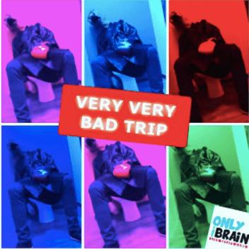 very-very-bad-trip-only-the-brain-escape-game-grenoble