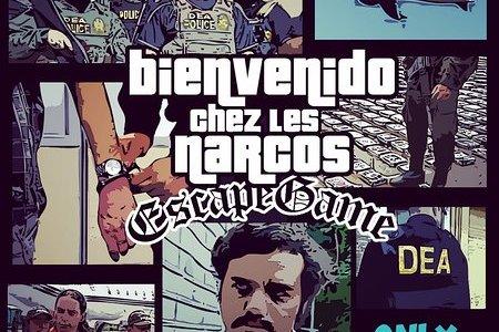 bienvenido-chez-les-narcos-only-the-brain-escape-game-grenoble
