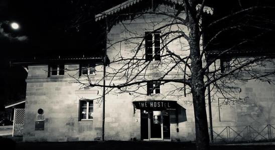 chambre-237-the-hostel-escape-game-bordeaux
