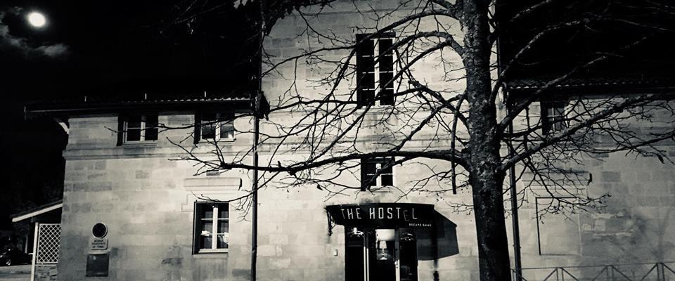 chambre-237-the-hostel-escape-game-bordeaux