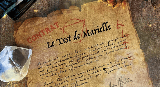 test-de-marielle-madness-escape-game-pau