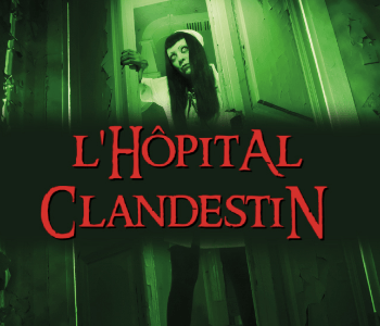 hopital-clandestin-only-the-brain-escape-game-grenoble