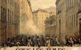 sous-les-tuiles-de-la-revolution-challenge-the-room-escape-game-grenoble