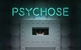 Psychose-wake-up-escape-game-lyon