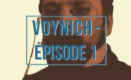voynich-episode-1-lockdunum-escape-game-lyon
