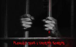 le-prisonnier-omescape-escape-game-lyon