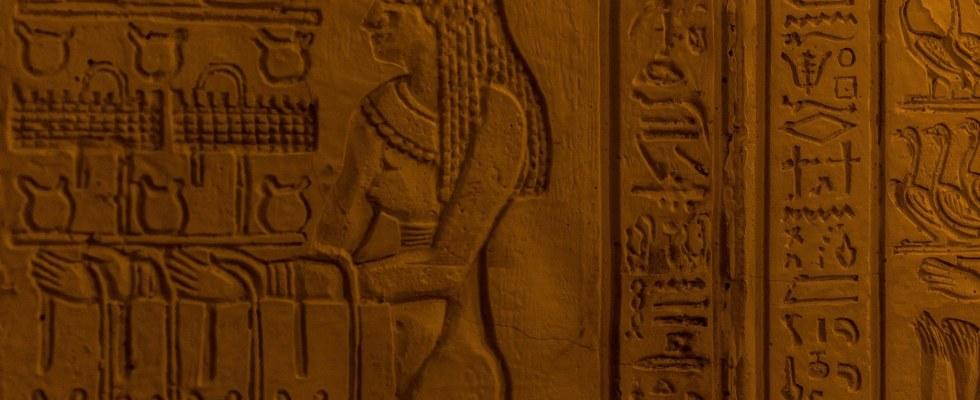 rashomon-pharaon