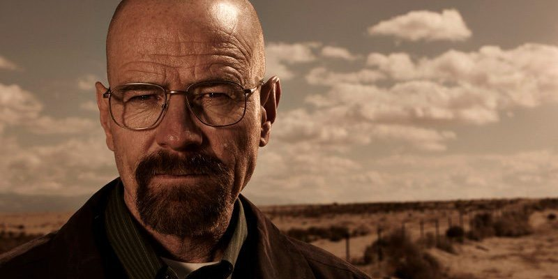breaking-bad_escape-game