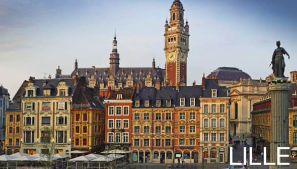 top-escape-game-lille