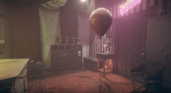 Psycho-circus-Escape-first-VirtualTime