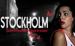 stockholm-escape-game-bastille