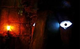 imaginarium-game-silence-moai