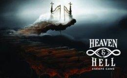 heaven-hell-indicecret