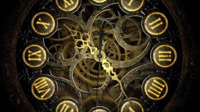 L'Alchimiste et les Mystères du Temps l'escaperie escape game toulouse