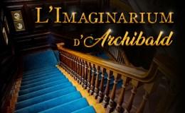 imaginarium-archibald-break-out