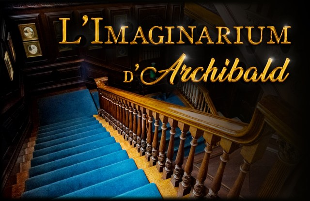 imaginarium-archibald-break-out