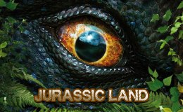 jurassic-land-escape-barcelona