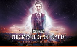 The-Mystery-of-Gaudi-escape-hunt
