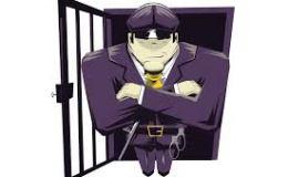 prison-chicken-banana