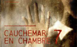 cauchemar-chambre-7-cinevasion