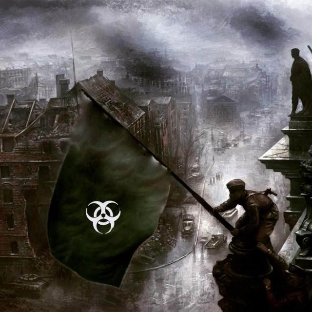 pandémie odysseus escap game lyon