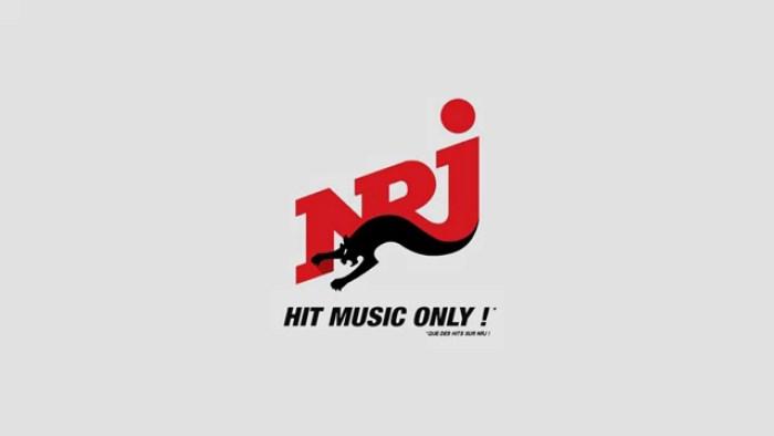 nrj-hits-music-only