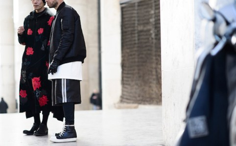 street-style-homme-fashion-week-paris