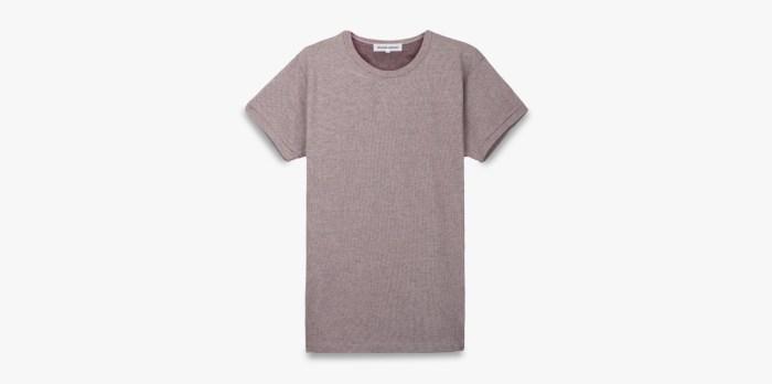benjamin-jezequel-tee-shirt