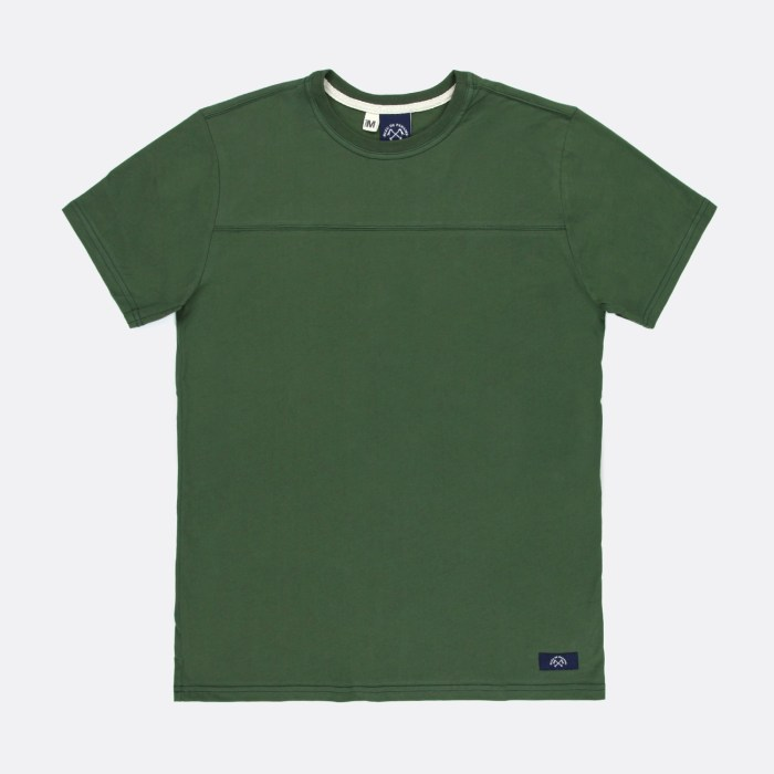 bleu-de-paname-tee-shirt