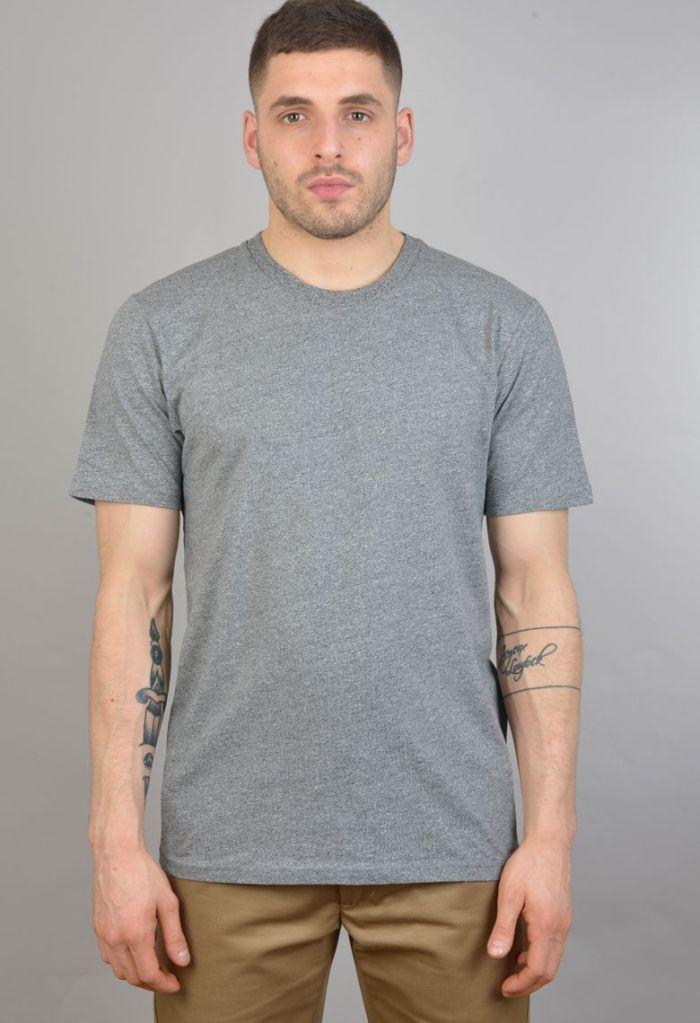 carhartt-tee-shirt-holbrook