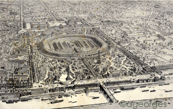 Exposition-universelle