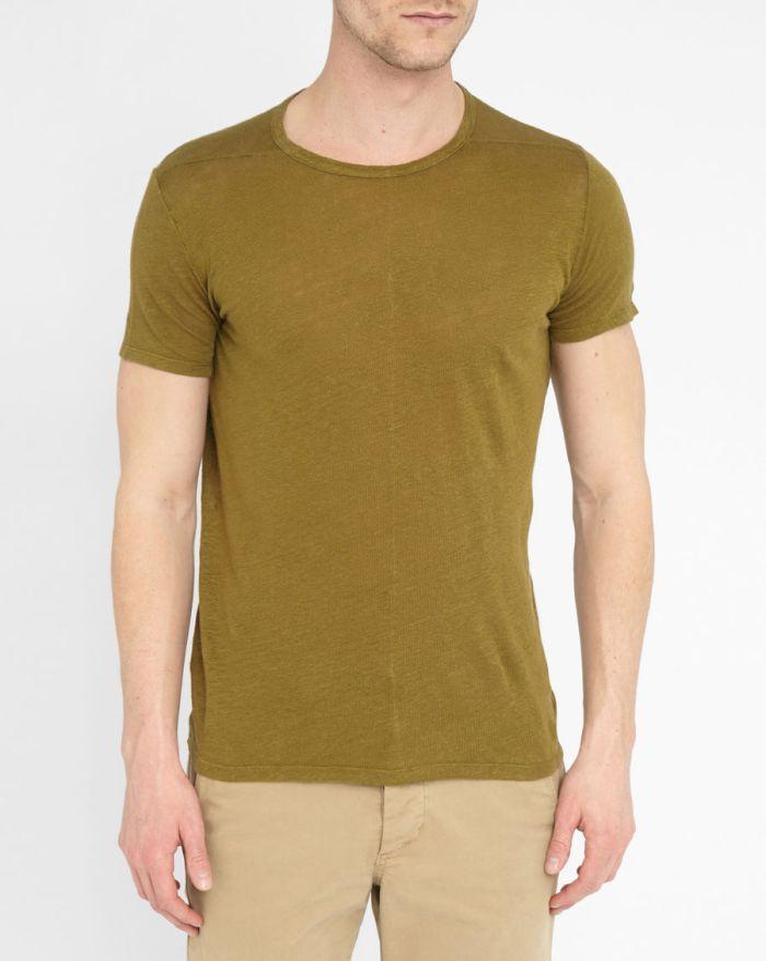 homecore-tee-shirt