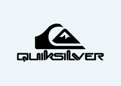logo-quiksilver