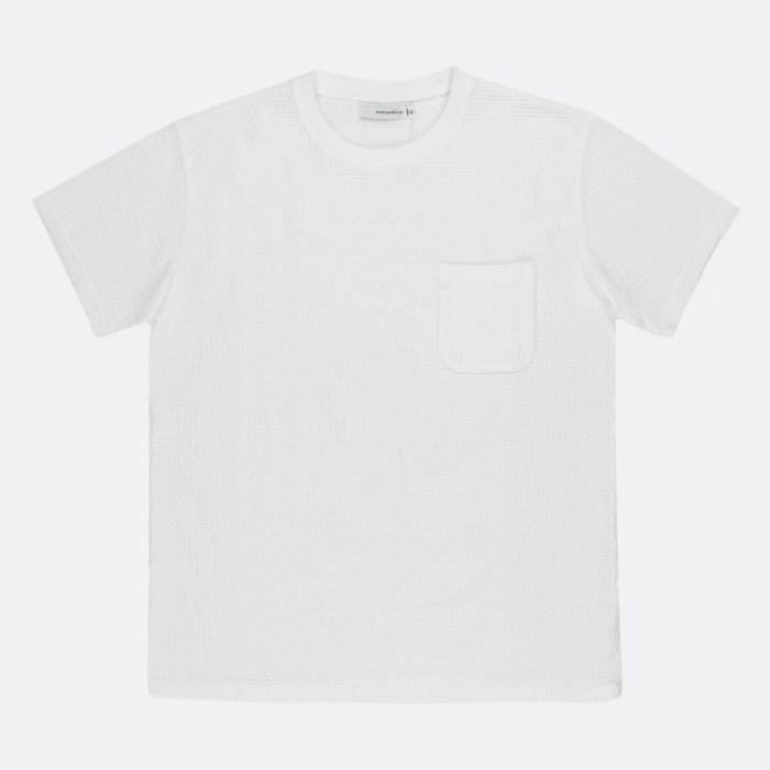 nanamica-tee-shirt