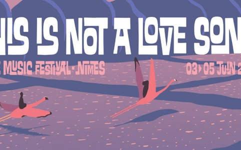 affiche-this-is-not-a-love-song-festival