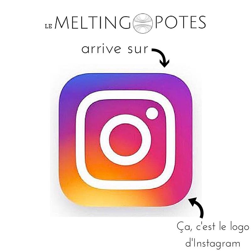 le-melting-potes-instagram