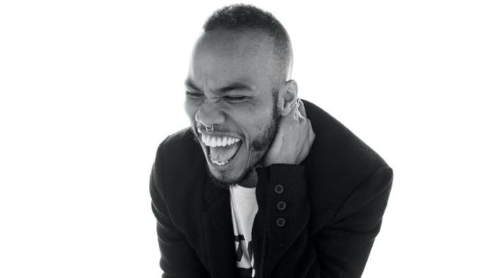 anderson-paak-rolling-stone
