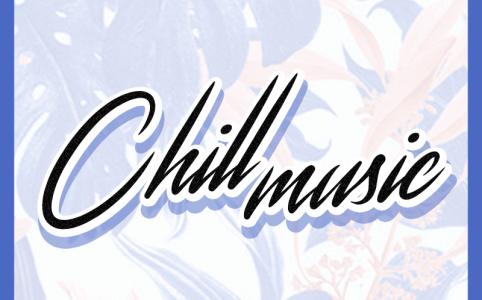 chill-music